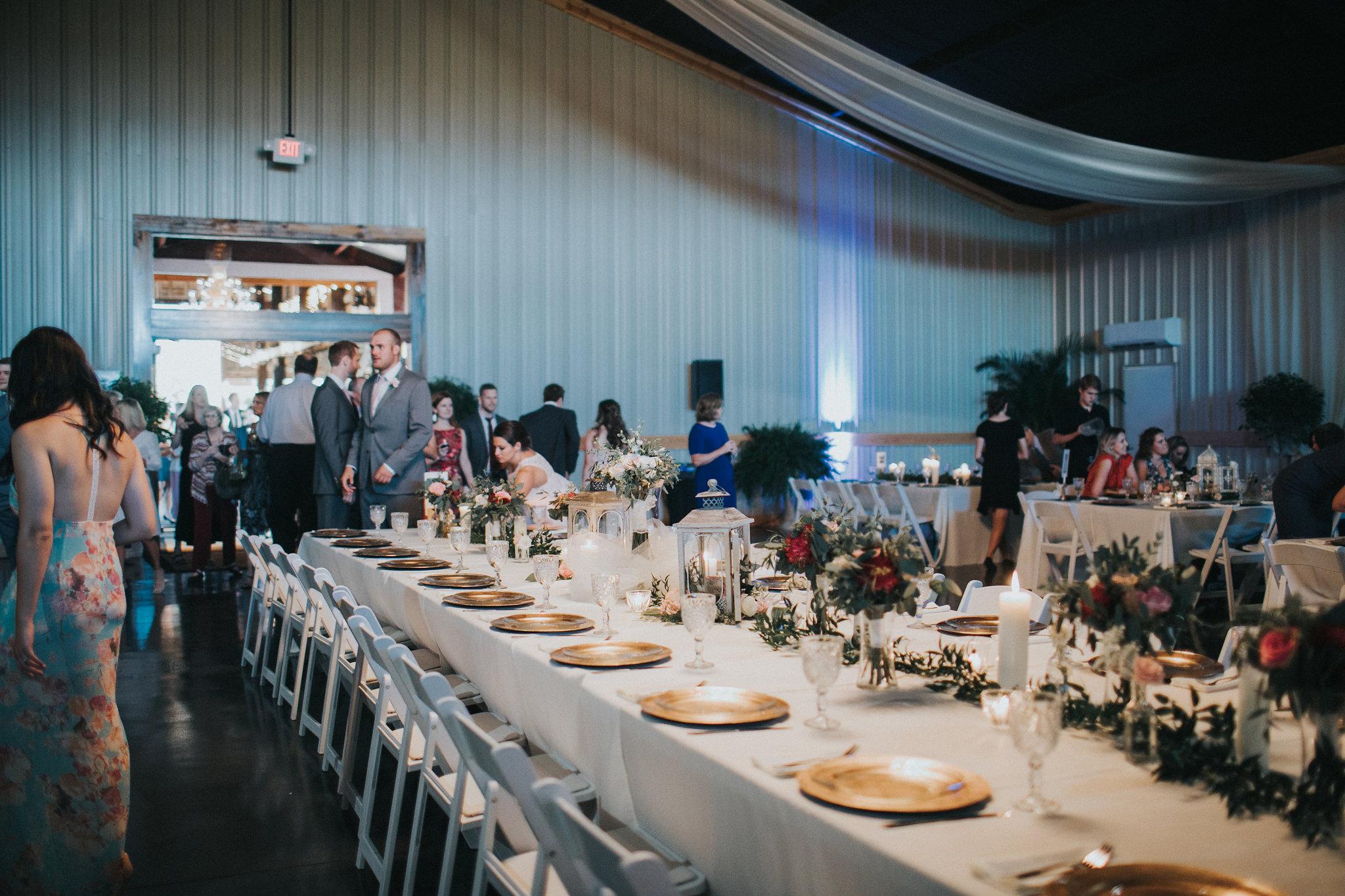 santa fe river ranch wedding blush farm wedding florida SFFR_107.jpg