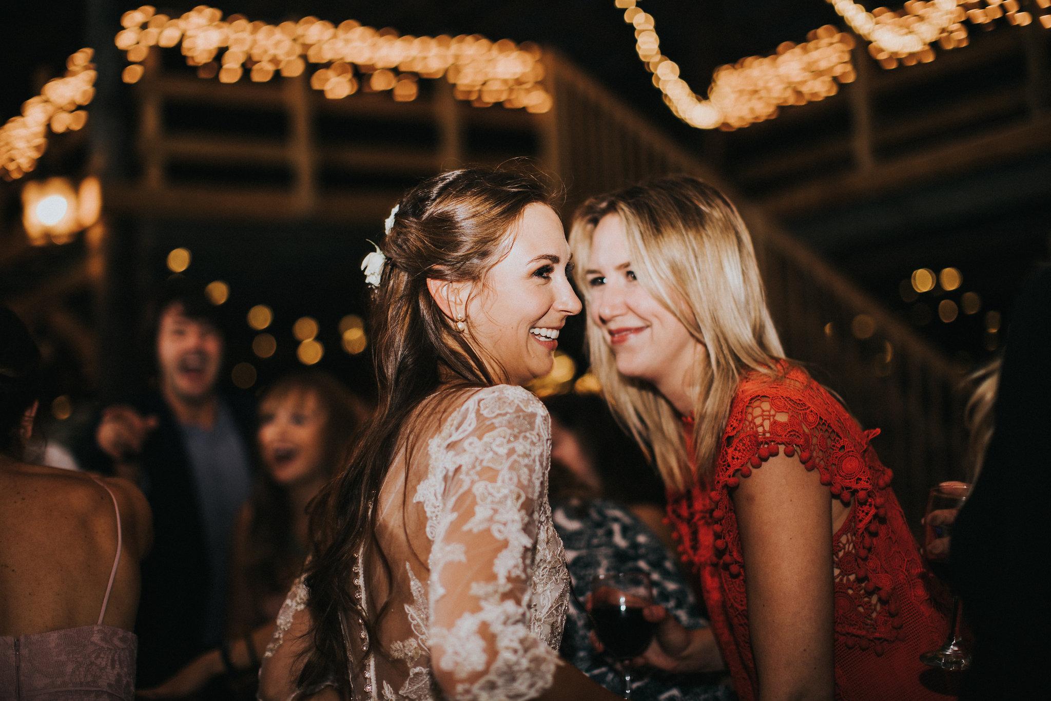 santa fe river ranch wedding blush farm wedding florida SFFR_126.jpg