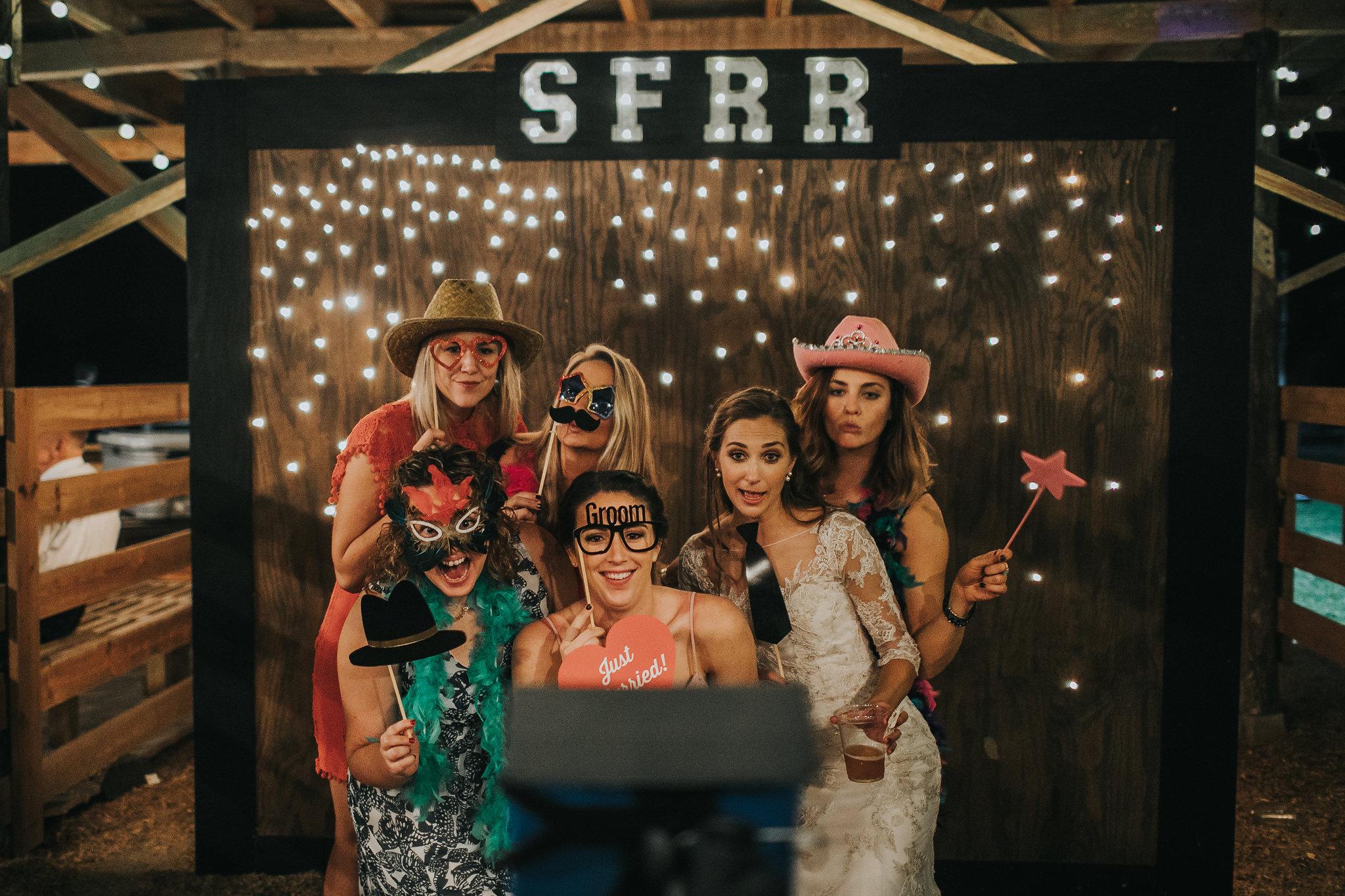 santa fe river ranch wedding blush farm wedding florida SFFR_127.jpg