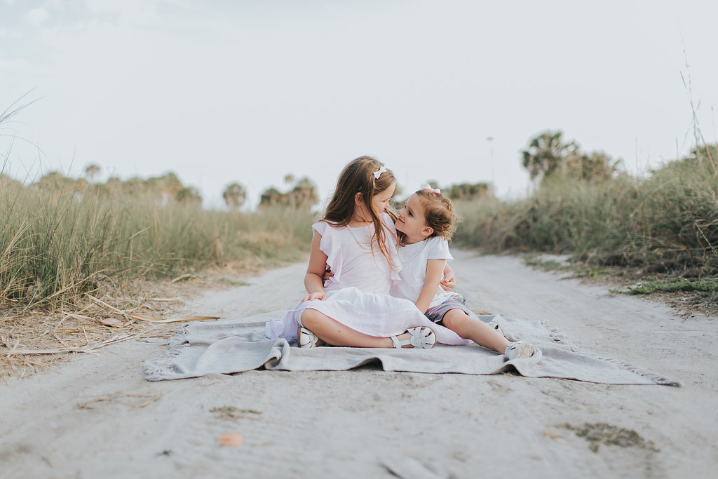 Fort De Soto Maternity session photography _007.jpg