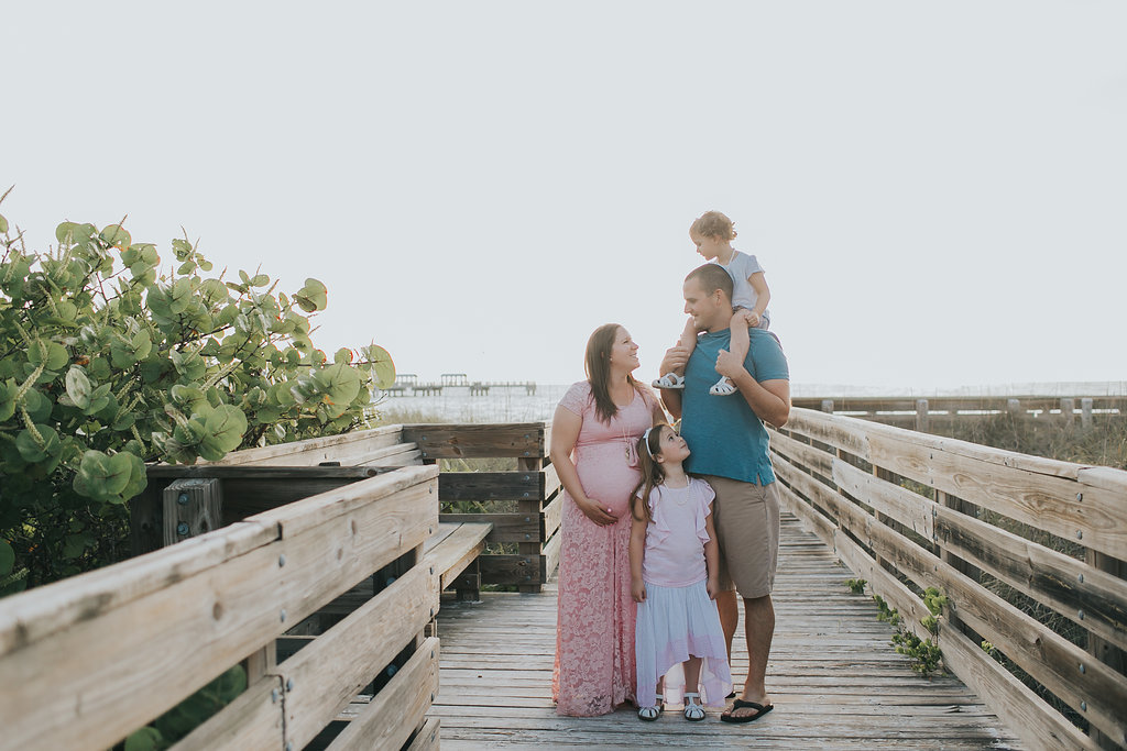 Fort De Soto Maternity session photography _014.jpg