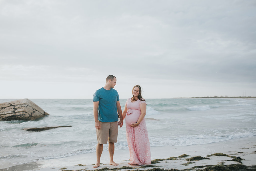 Fort De Soto Maternity session photography _022.jpg