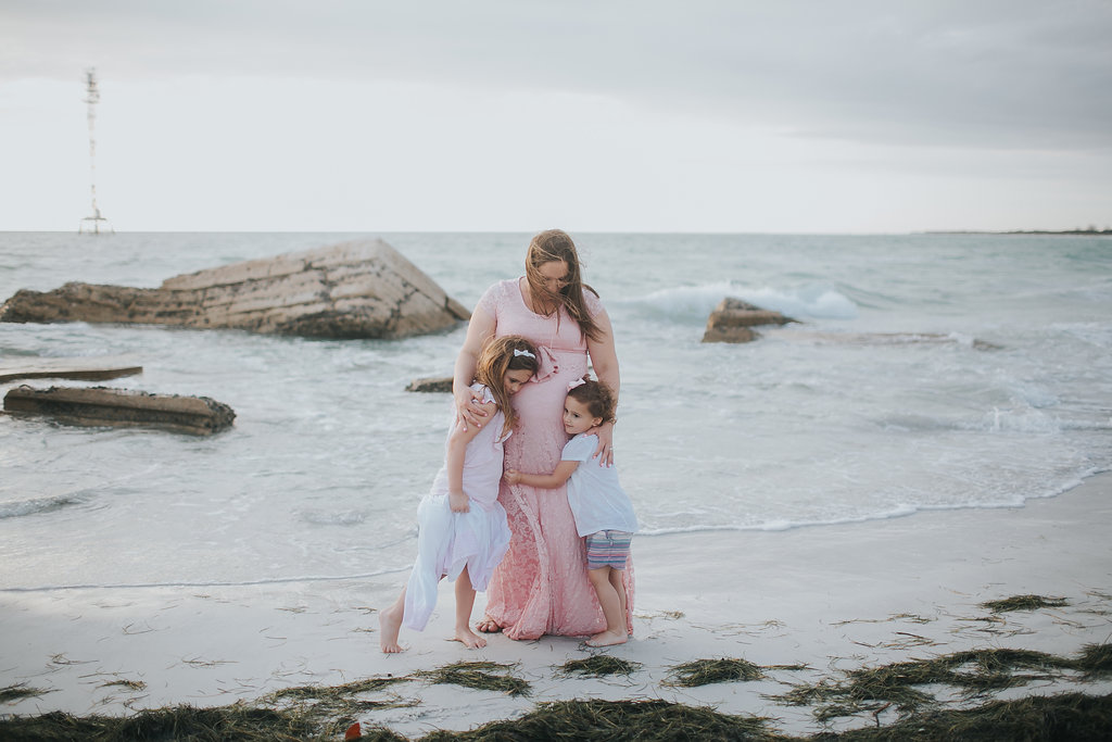 Fort De Soto Maternity session photography _026.jpg