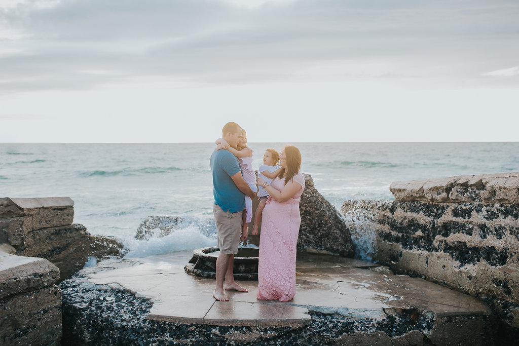 Fort De Soto Maternity session photography _027.jpg