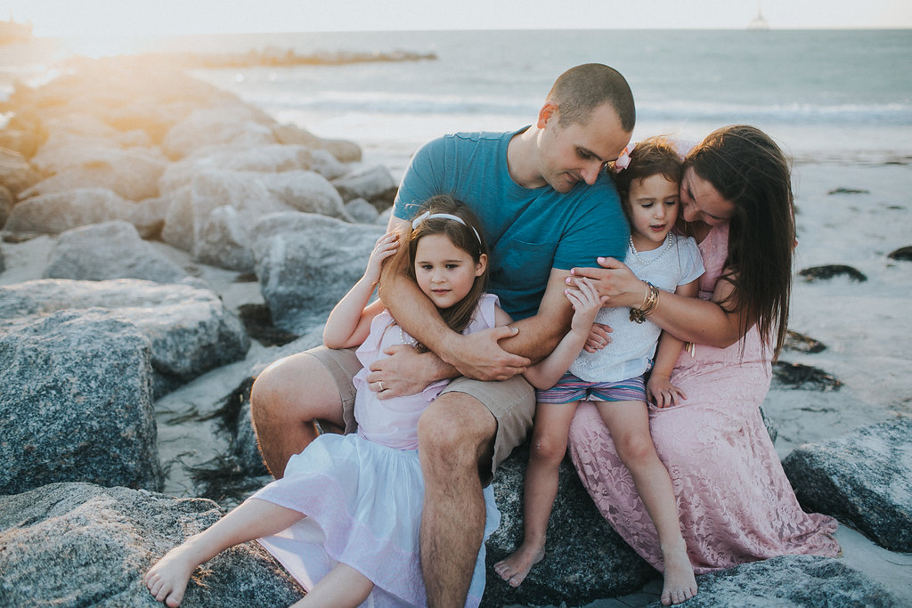 Fort De Soto Maternity session photography _029.jpg