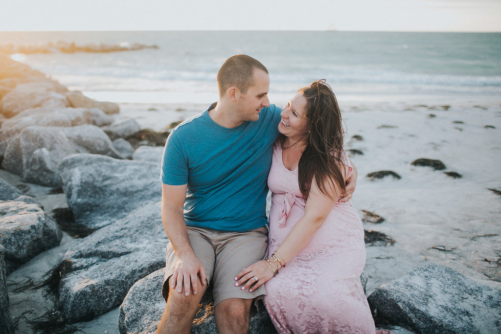 Fort De Soto Maternity session photography _030.jpg