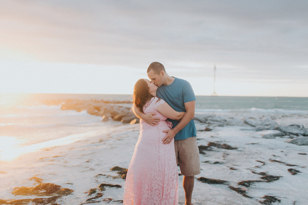 Fort De Soto Maternity session photography _038.jpg