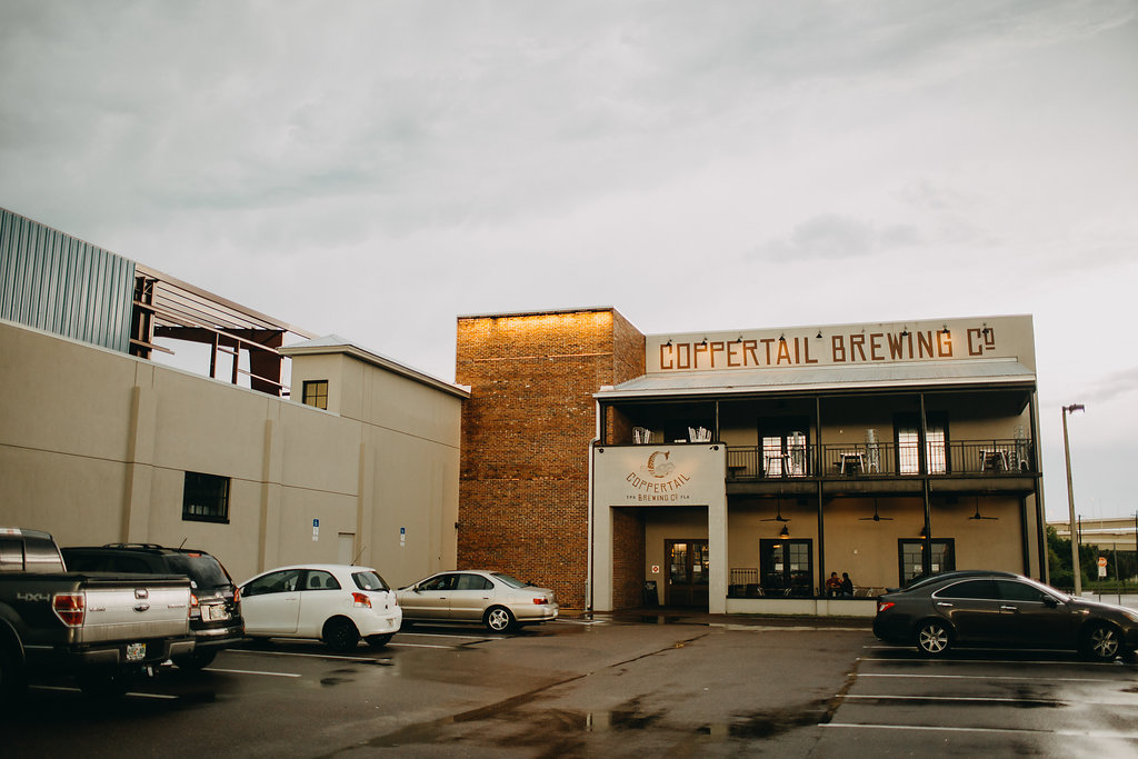 Tampa Elopement Coppertail Brewery Ybor Wedding Photographer_003.jpg