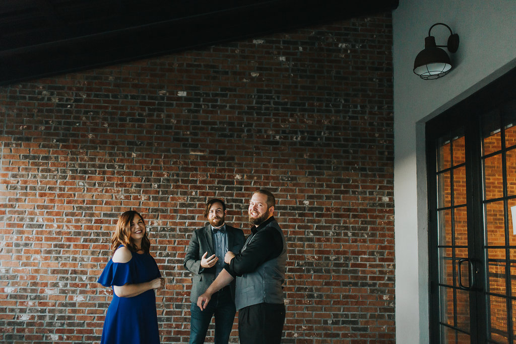 Tampa Elopement Coppertail Brewery Ybor Wedding Photographer_017.jpg