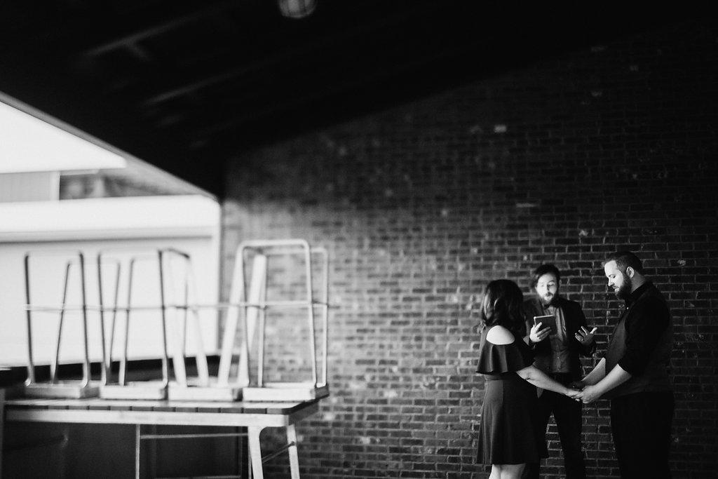 Tampa Elopement Coppertail Brewery Ybor Wedding Photographer_023.jpg