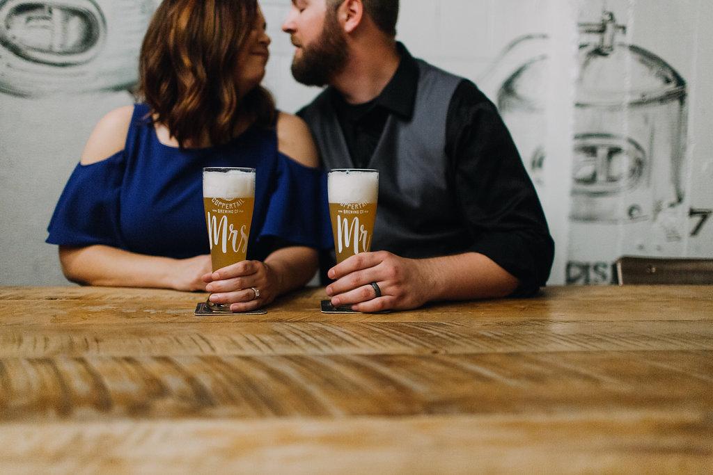 Tampa Elopement Coppertail Brewery Ybor Wedding Photographer_042.jpg