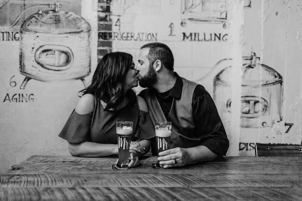 Tampa Elopement Coppertail Brewery Ybor Wedding Photographer_044.jpg