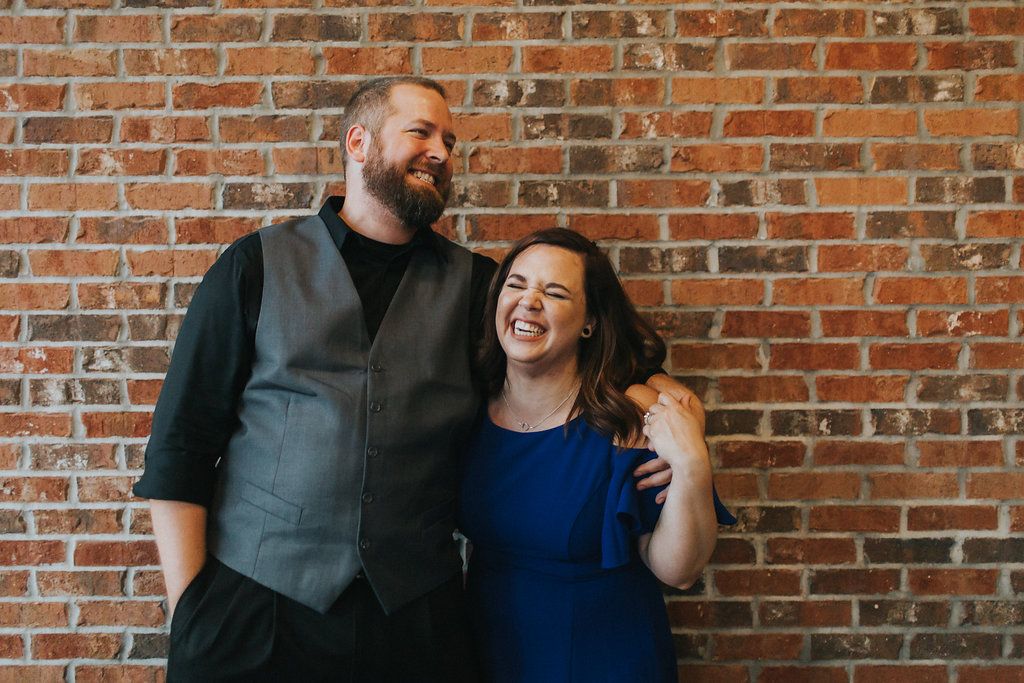 Tampa Elopement Coppertail Brewery Ybor Wedding Photographer_053.jpg