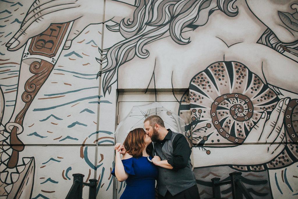 Tampa Elopement Coppertail Brewery Ybor Wedding Photographer_056.jpg