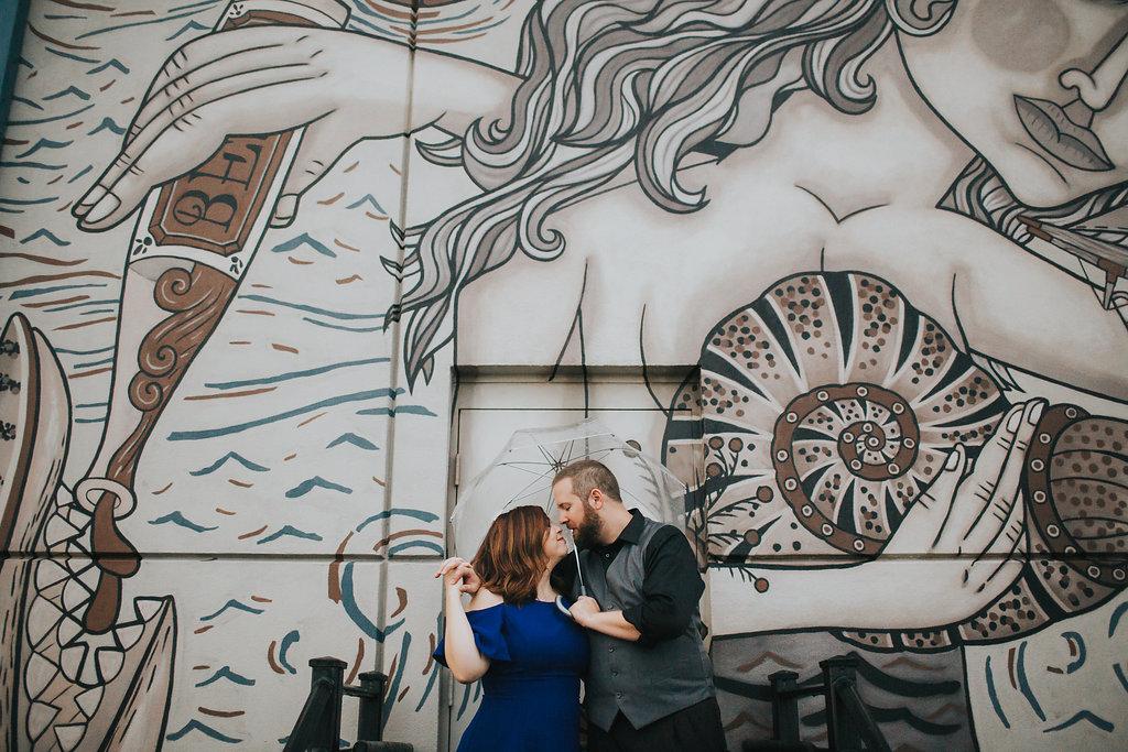 Tampa Elopement Coppertail Brewery Ybor Wedding Photographer_057.jpg