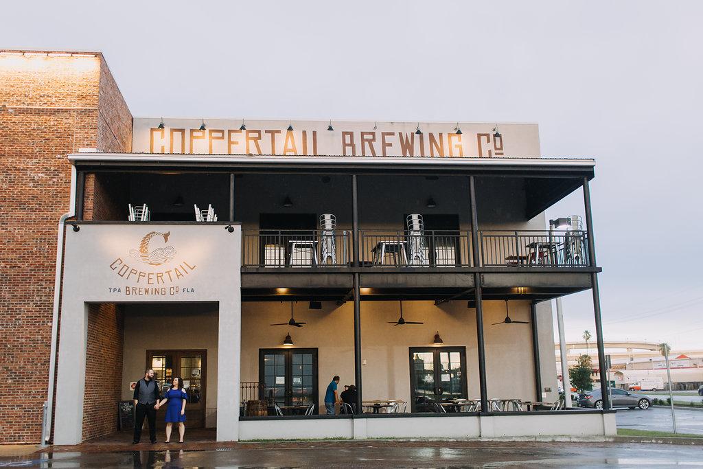 Tampa Elopement Coppertail Brewery Ybor Wedding Photographer_068.jpg