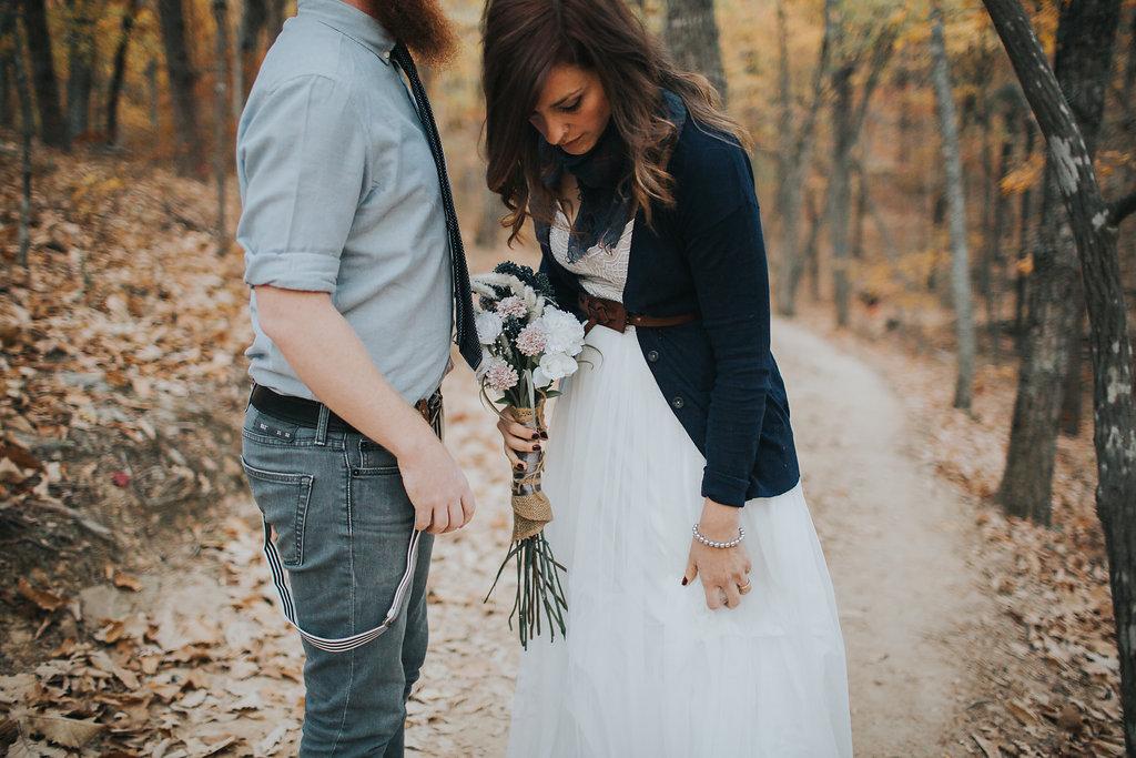 Georgia mountain elopement photographer sawnee mountain wedding_002.jpg
