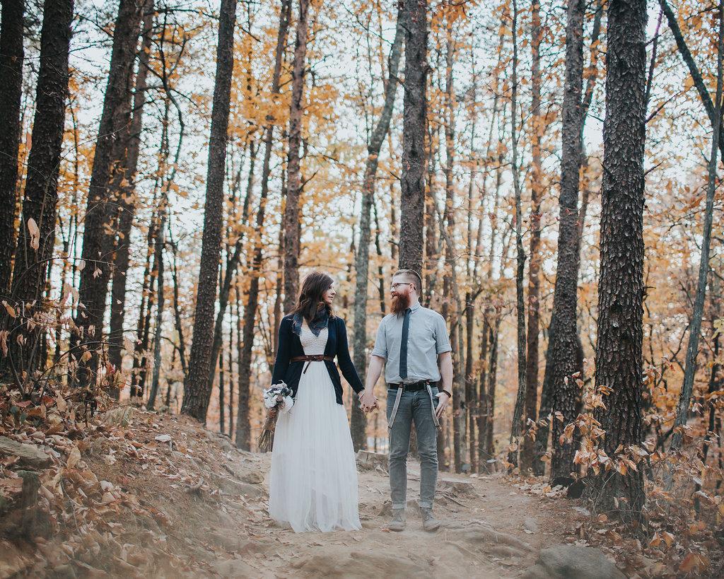 Georgia mountain elopement photographer sawnee mountain wedding_004.jpg