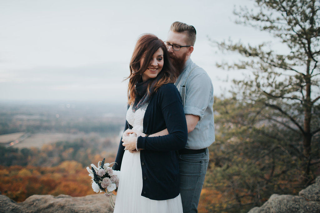 Georgia mountain elopement photographer sawnee mountain wedding_013.jpg