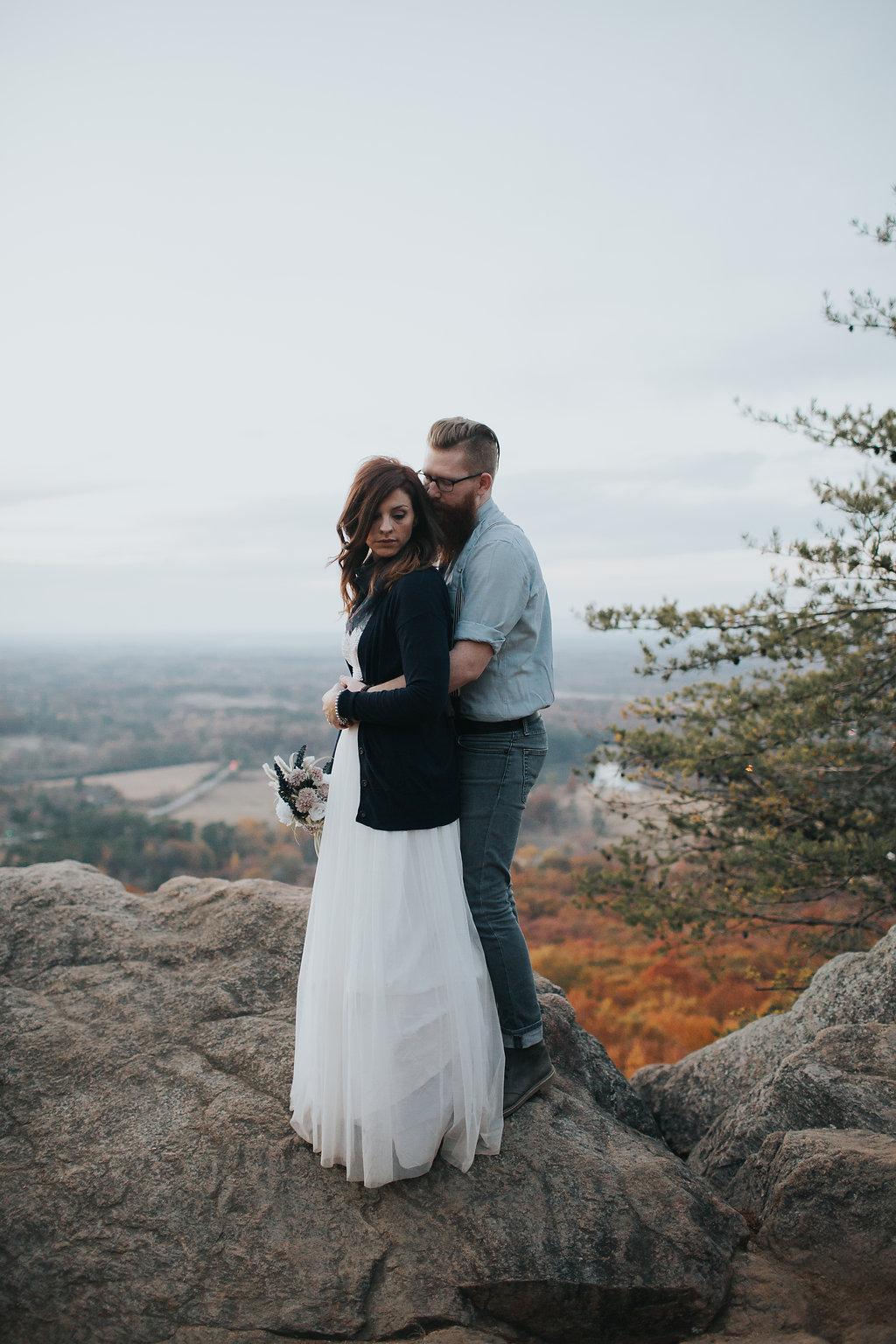 Georgia mountain elopement photographer sawnee mountain wedding_012.jpg
