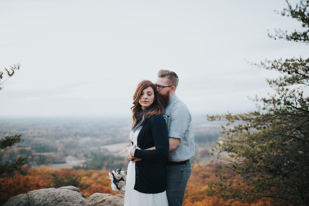 Georgia mountain elopement photographer sawnee mountain wedding_015.jpg