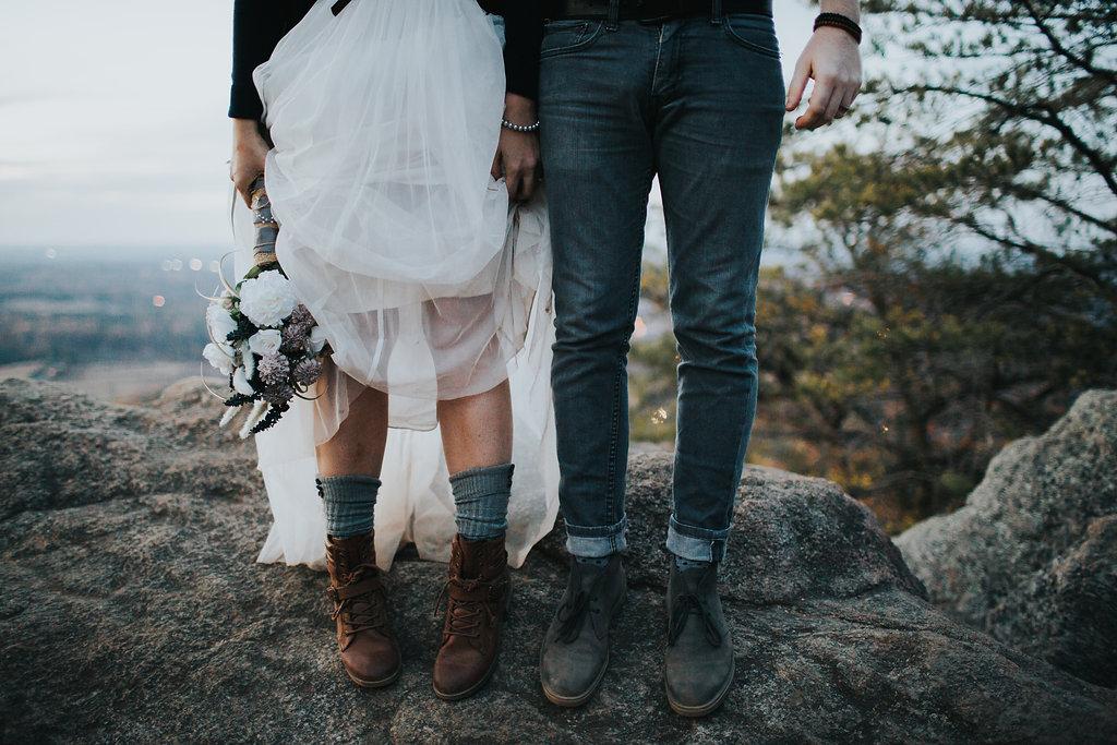 Georgia mountain elopement photographer sawnee mountain wedding_023.jpg
