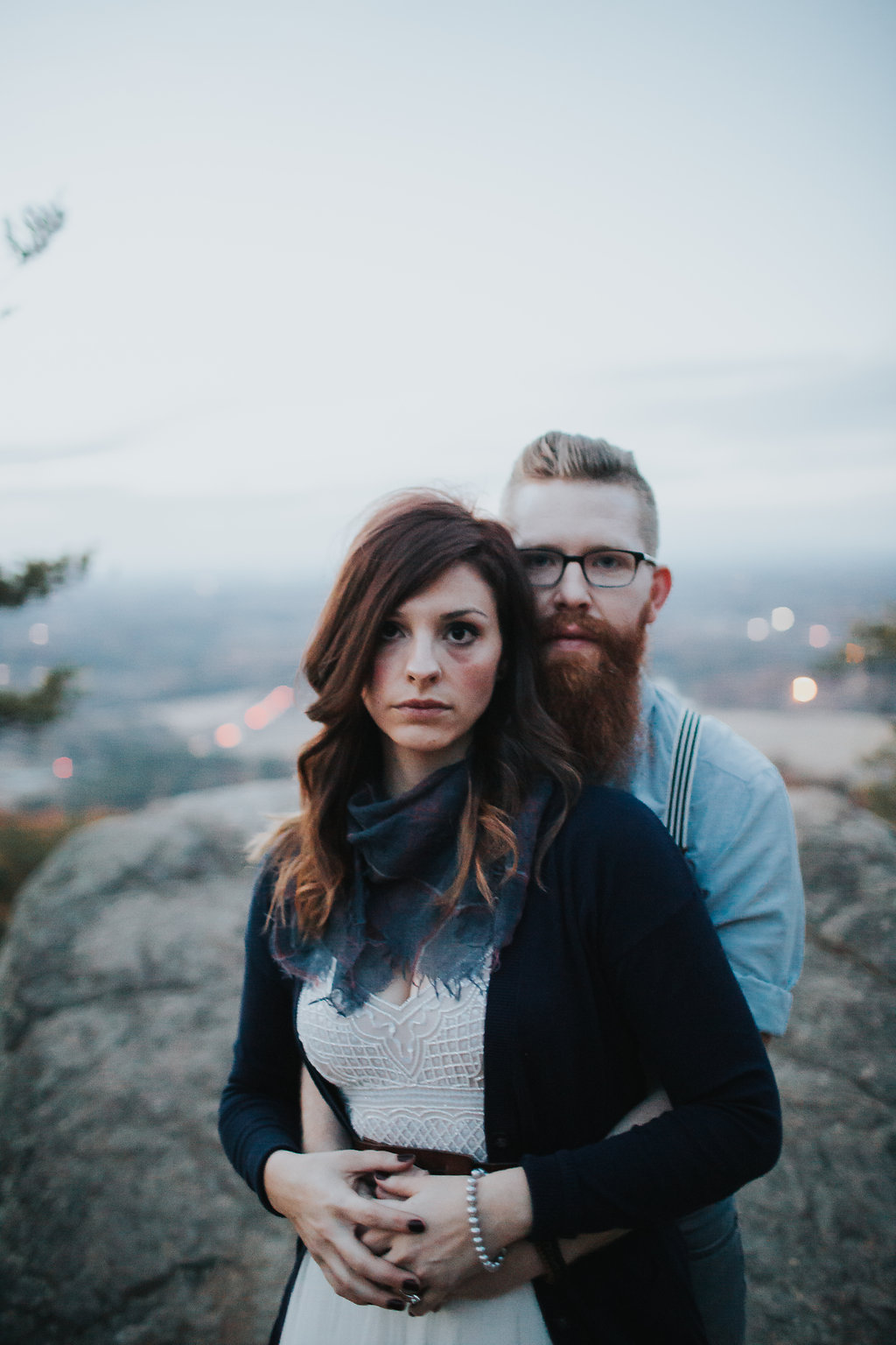 Georgia mountain elopement photographer sawnee mountain wedding_028.jpg