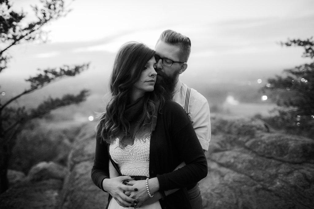 Georgia mountain elopement photographer sawnee mountain wedding_029.jpg