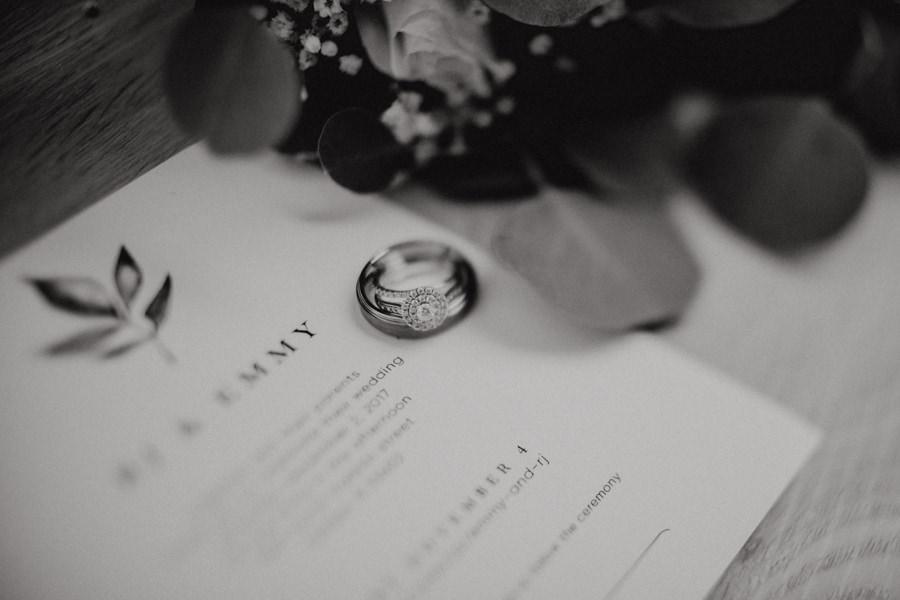 Tampa Heights Industrial Wedding at Cavu Emmy RJ-2.jpg
