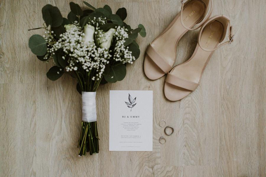 Tampa Heights Industrial Wedding at Cavu Emmy RJ-1.jpg