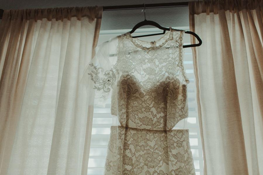 Tampa Heights Industrial Wedding at Cavu Emmy RJ-3.jpg