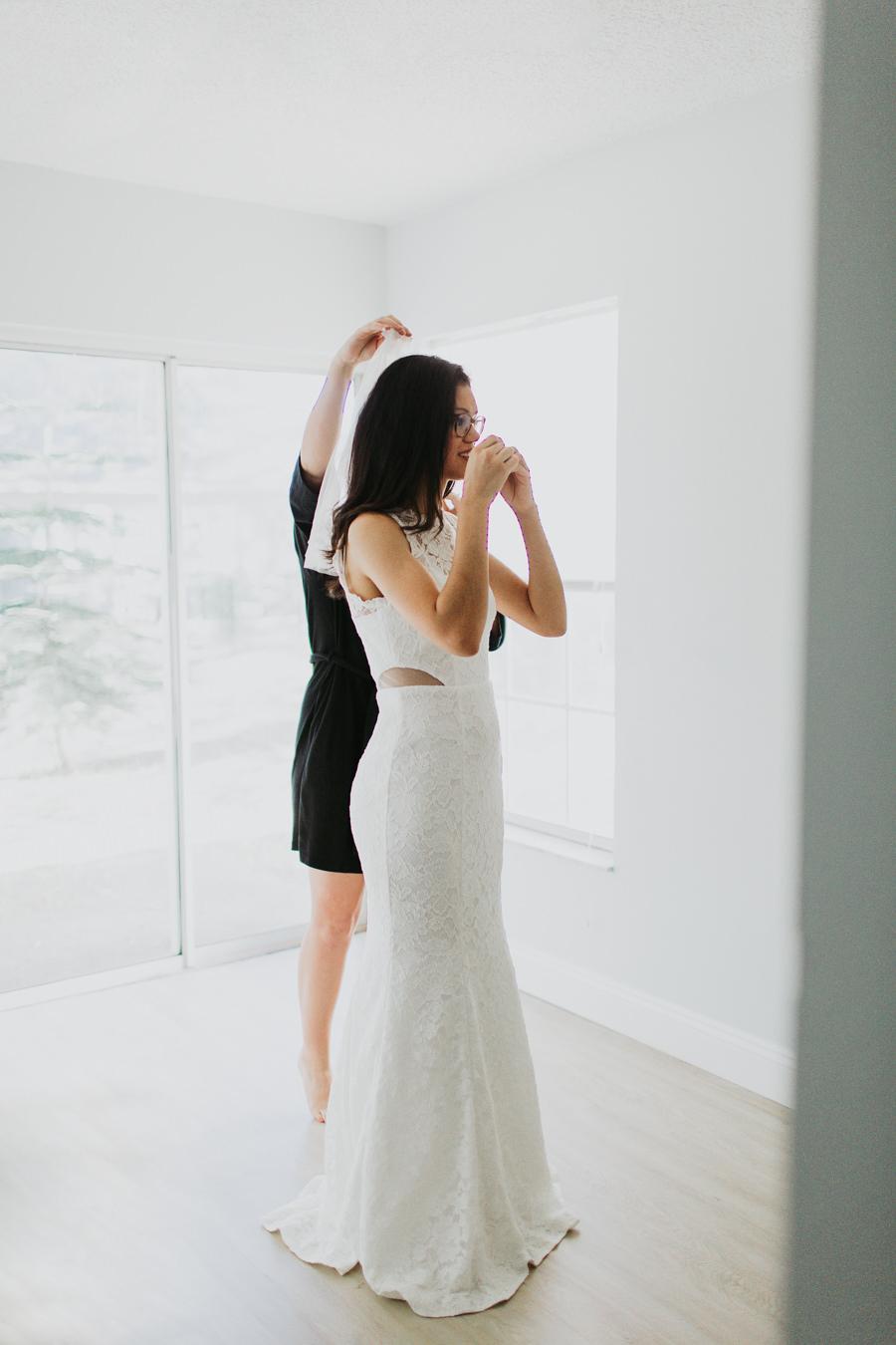 Tampa Heights Industrial Wedding at Cavu Emmy RJ-10.jpg
