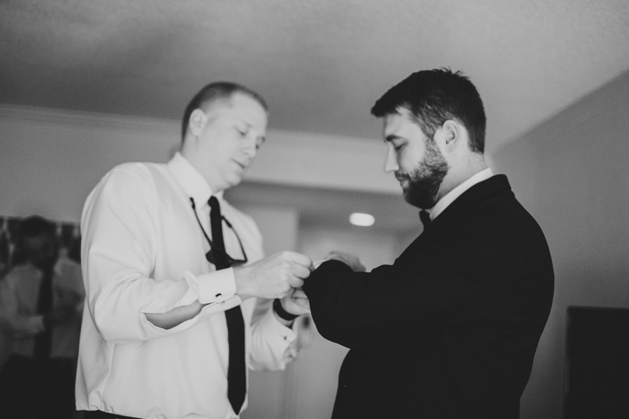 Tampa Heights Industrial Wedding at Cavu Emmy RJ-19.jpg