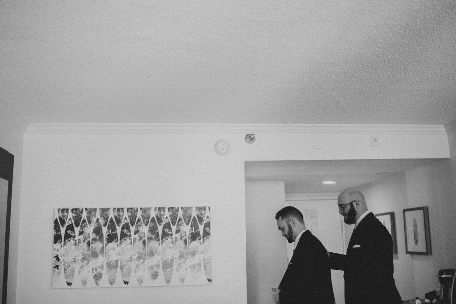 Tampa Heights Industrial Wedding at Cavu Emmy RJ-21.jpg