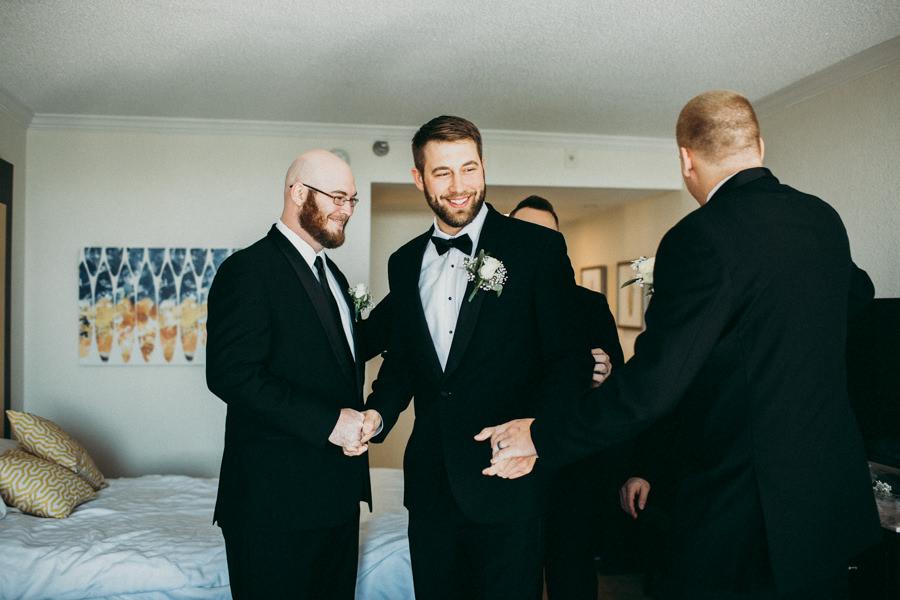 Tampa Heights Industrial Wedding at Cavu Emmy RJ-22.jpg