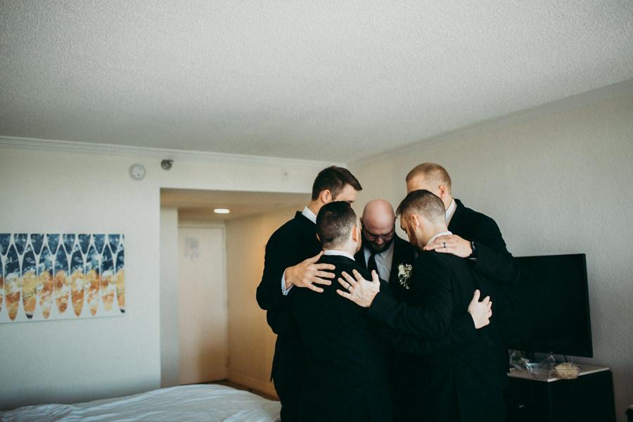 Tampa Heights Industrial Wedding at Cavu Emmy RJ-23.jpg