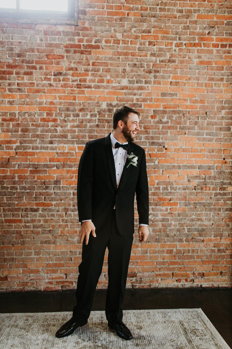 Tampa Heights Industrial Wedding at Cavu Emmy RJ-27.jpg