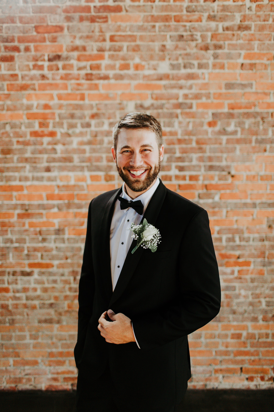 Tampa Heights Industrial Wedding at Cavu Emmy RJ-28.jpg