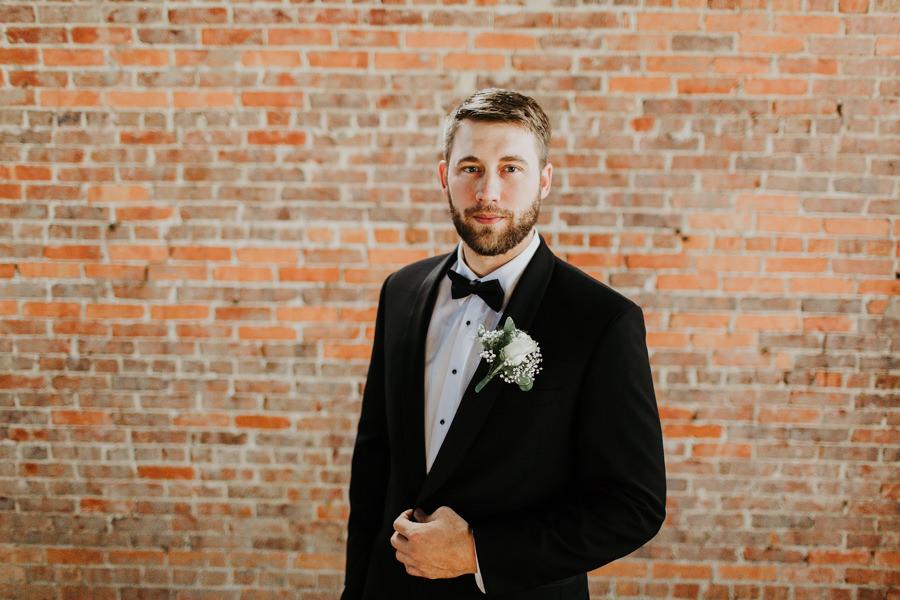Tampa Heights Industrial Wedding at Cavu Emmy RJ-29.jpg