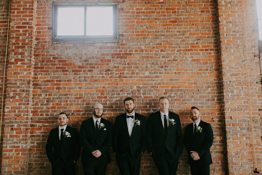 Tampa Heights Industrial Wedding at Cavu Emmy RJ-30.jpg