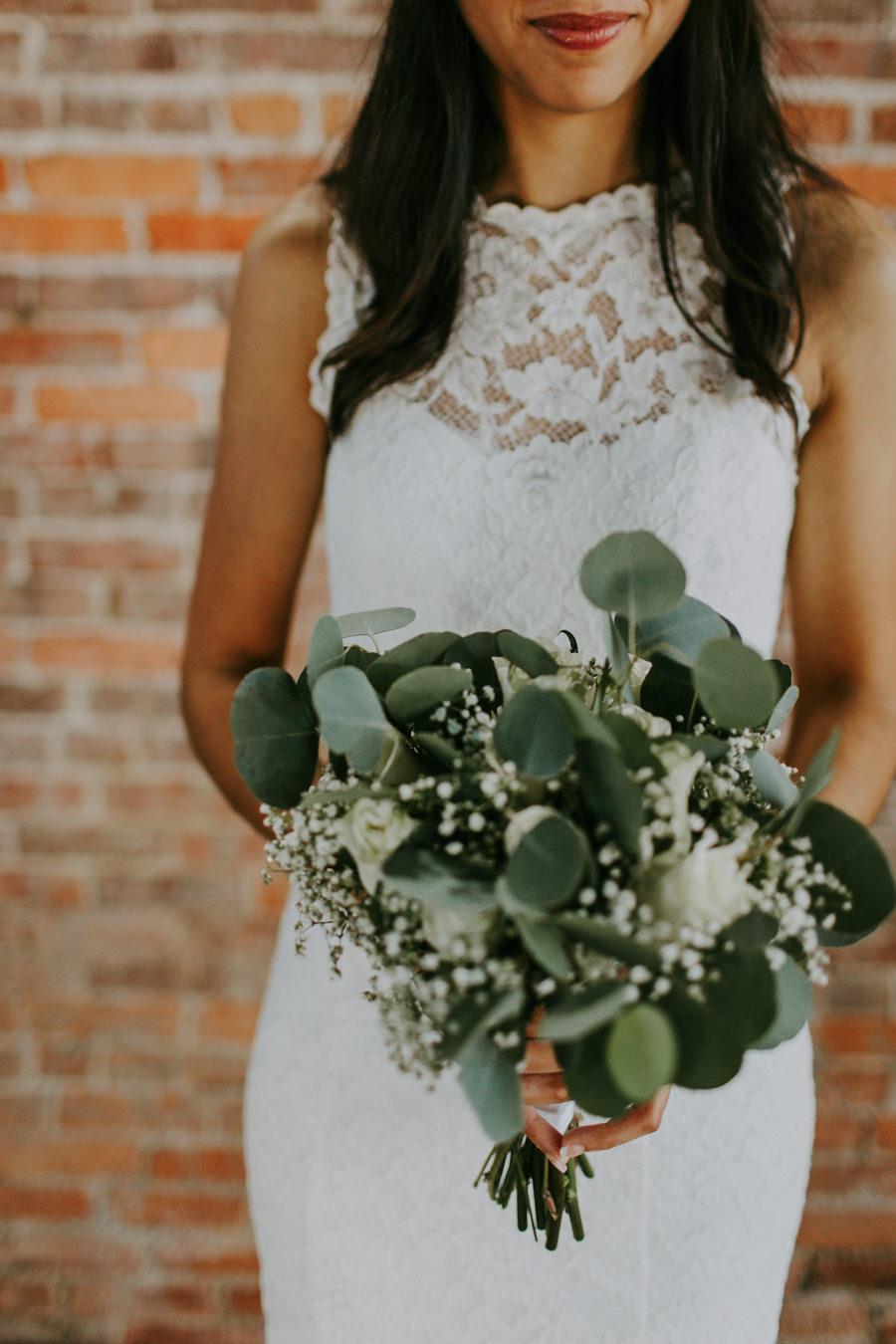 Tampa Heights Industrial Wedding at Cavu Emmy RJ-32.jpg