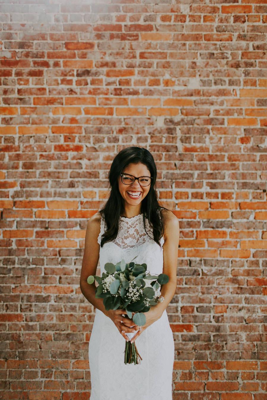 Tampa Heights Industrial Wedding at Cavu Emmy RJ-31.jpg