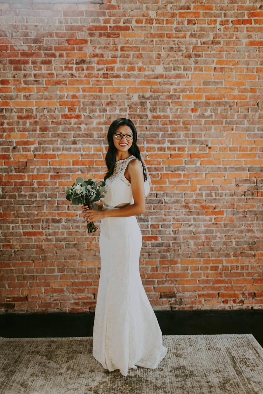 Tampa Heights Industrial Wedding at Cavu Emmy RJ-33.jpg