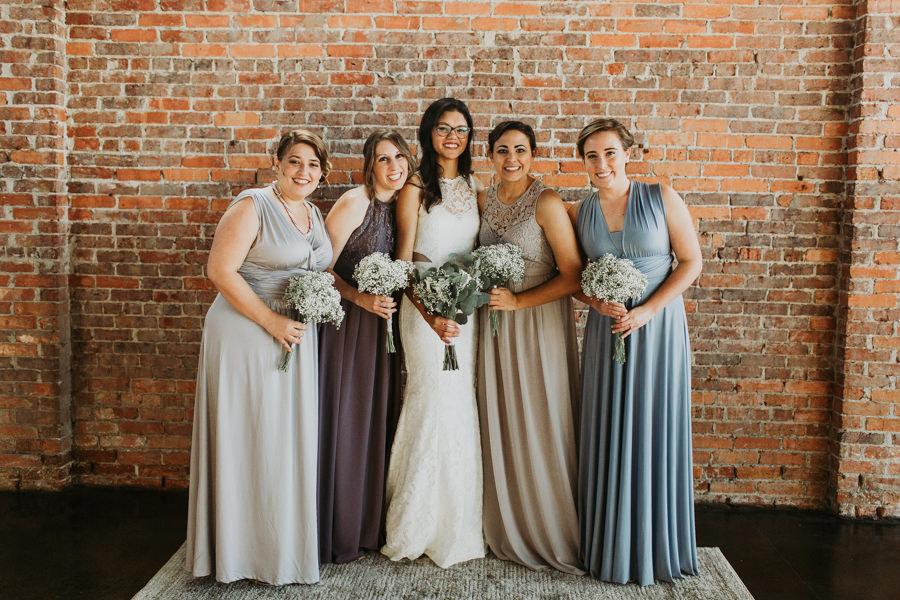 Tampa Heights Industrial Wedding at Cavu Emmy RJ-34.jpg