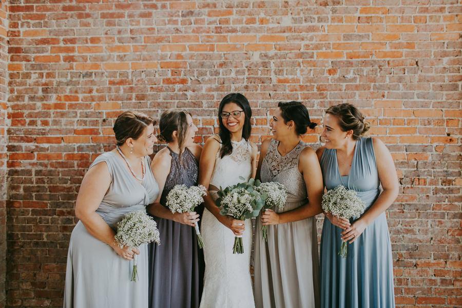 Tampa Heights Industrial Wedding at Cavu Emmy RJ-35.jpg