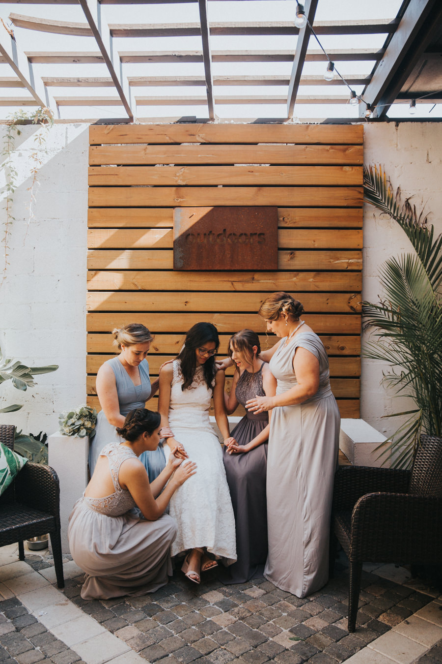 Tampa Heights Industrial Wedding at Cavu Emmy RJ-40.jpg