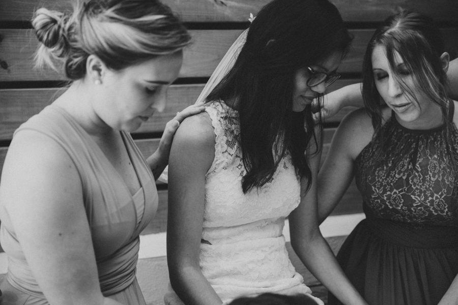 Tampa Heights Industrial Wedding at Cavu Emmy RJ-41.jpg