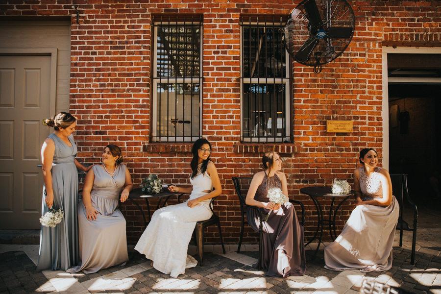 Tampa Heights Industrial Wedding at Cavu Emmy RJ-42.jpg