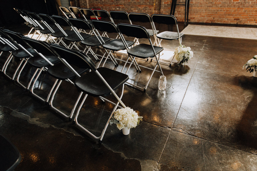 Tampa Heights Industrial Wedding at Cavu Emmy RJ-43.jpg