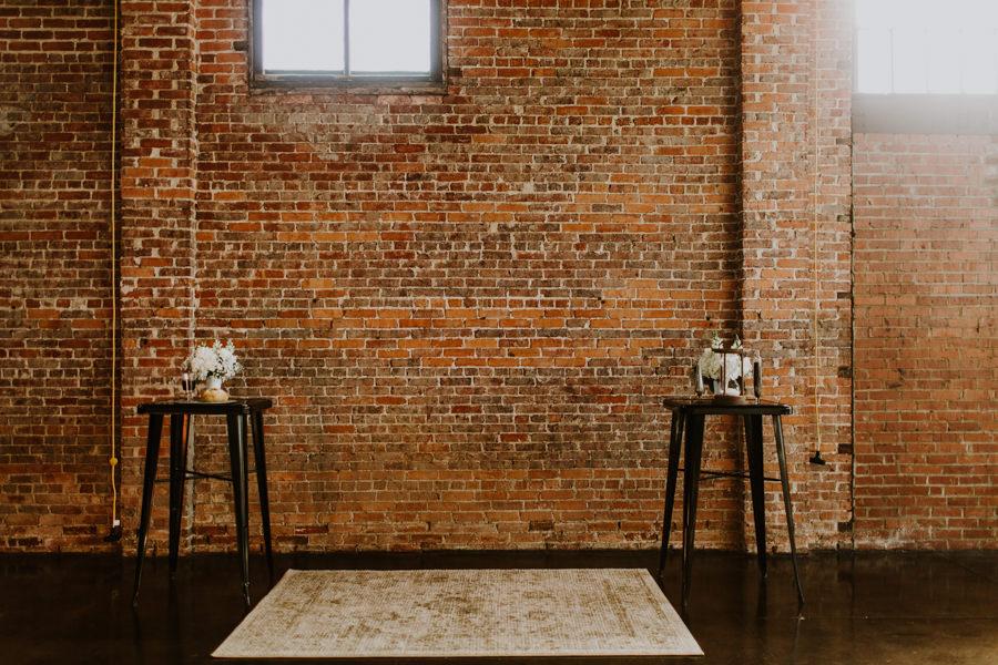 Tampa Heights Industrial Wedding at Cavu Emmy RJ-45.jpg